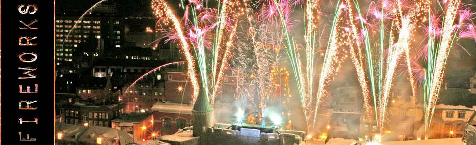 pyro, pyrotechnics, fireworks, stunt, flame, special effects, rigging, flying, spfx, danger, fog screen, film, tv, movie, pyro, pyrotechnics, fireworks, pyros, pyro effects, pyrotechnic effects, firework, stage pyro, proximate pyro, high elevation pyro, high elevation pyrotechnics, pyromusical, pyro musical, tour, touring pyro, pyro gag, 1.4g, 7.2.5, erd, explosive, bullet, bullet hit, blood, blood pack, 1.3g, 7.2.2, 7.2.1, unconventional site, flame, fire, flame effect, fire effect, dragon, fire dragon, propane, flame generator, flame cannon, cannon, accumulator, explosion, fire ball, gas, fuel, flame bar, liquid flame, fire prop, isopar, TSSA, gas, gas bomb, sigma, body burn, human torch, fire gel, gel fuel, fog screen, fogscreen, movie effects, special effects, spfx, fx, effects, practical effects, fog, fog machine, smoke machine, smoker, smoke, haze, lsg, snow, snow machine, flutterfetti, confetti, tiny fogger, low smoke generator, high voltage, hvfx, tesla coil, mega fog burst, co2 jet, dry ice, liquid nitrogen, foam, foam generator, mbn-630, ultratec, g3000, fog fluid, smoke fluid, ice jet, stunt, stunt performer, stunter, stunt coordinator, movie stunt, high fall, fire stunt, ratchet, harness, aerial stunt, acrobatic, slack line, high line, fx coordinator, spfx coordinator, tour, touring pyro, rigging, flying, flying effects, flying effects coordinator, fly gag, jerk vest, crane, winch, high speed winch, automation, zip line, rigger, rig, fly, amspec, climbing sutra