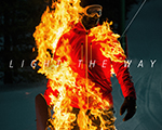 Fire Burn Stunt - FA Design